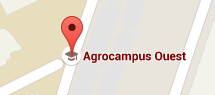 Agrocampus Ouest Angers